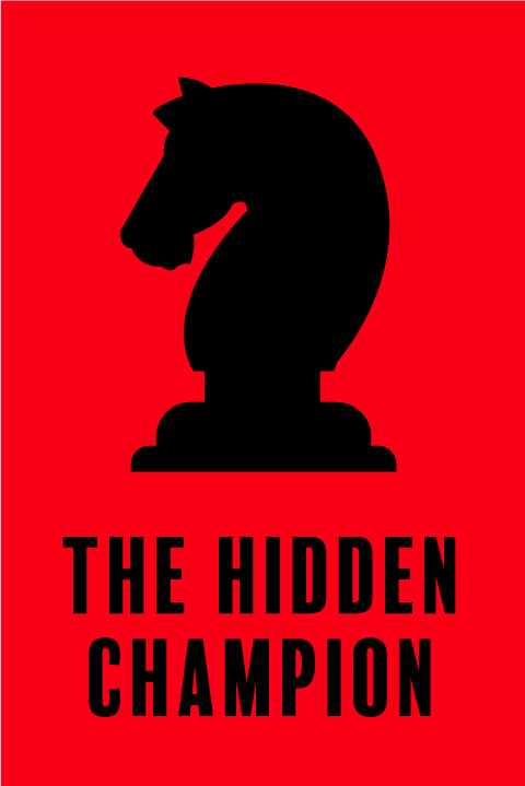 thehiddenchampion.de