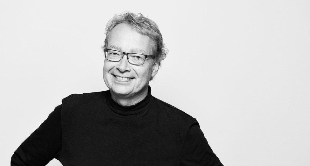 Uwe Günter-von Pritzbueri